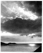 Cardigan Island